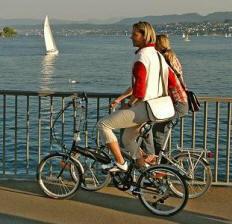 Maak hier je fietsroute.