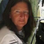 Katrien Rups - Verteld over de overwegingen voor de aanschaf van haar droomboot.