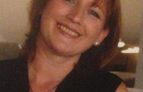 Lilian Markgraaf gastschrijfster bij Vrouwaanboord