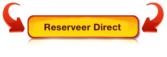 reserveer direct vrouwaanboord