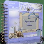 Download Gratis boekje: Taal op het water