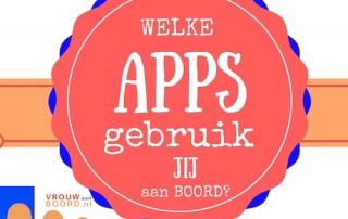 APPs vrouwaanboord.nl