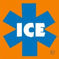 ICE, in case of emergency