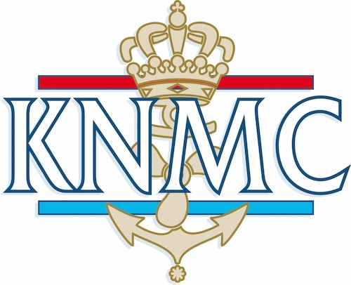 KNMC op vrouwaanboord.nl
