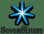 sevensistershavens