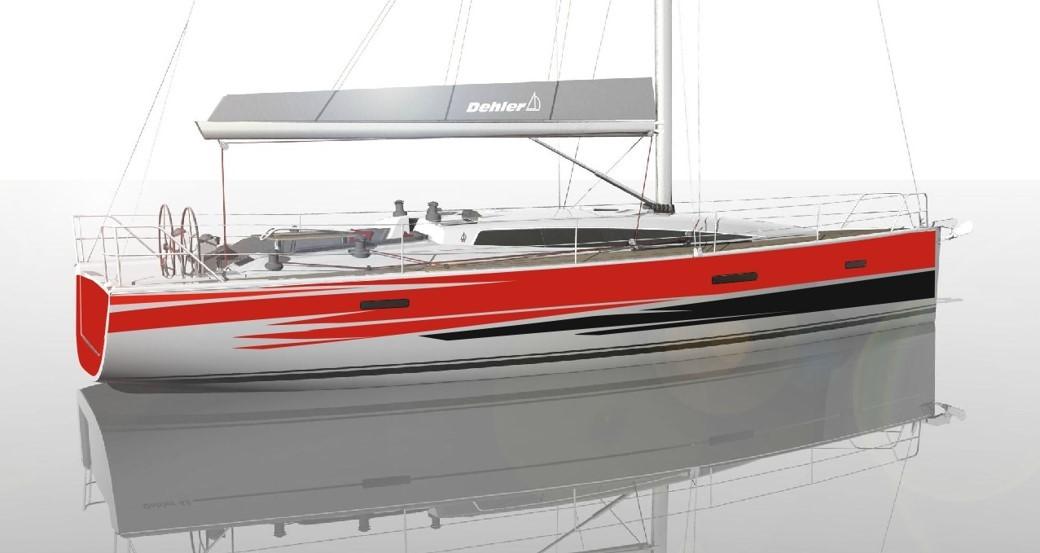 SailForce-Dehler-42