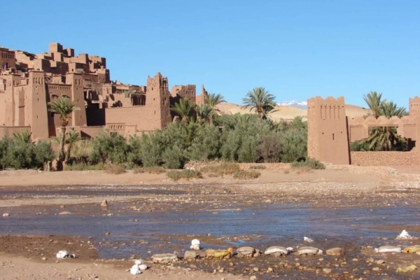 desert maroc vab