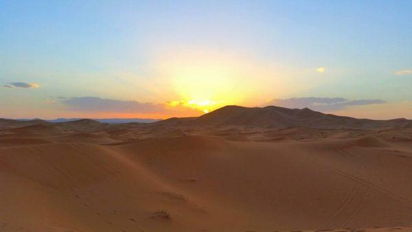 zonsopgang-vab-maroc
